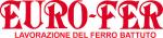Euro-Fer 150