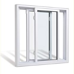 Tipi di finestre italdoor - Finestre scorrevoli elettriche ...