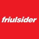 Fiulsider