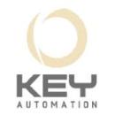 Key Automation