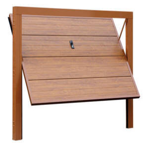 basc-coib-legno