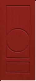 EFM Standard Atena 260