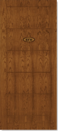 EFM Standard Goletta 260