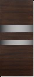 EFM Strips 260