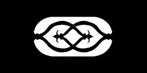 PCRN82B 150