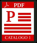 PDF Cat1 150