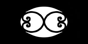 PRCL81D 150